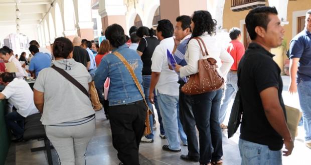 Derecho de latencia: la atención médica en período de desempleo