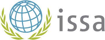 Seminario Internacional sobre Medicina y seguridad Social