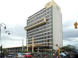 Costa Rica: deuda del Estado con la Seguridad Social