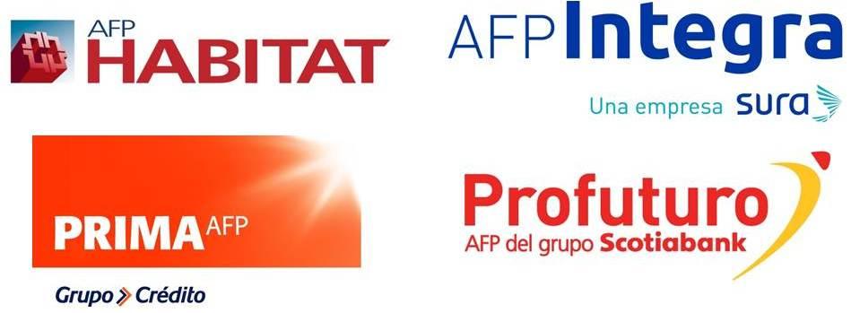 Habitat ganó nuevamente licitación de afiliados en el SPP