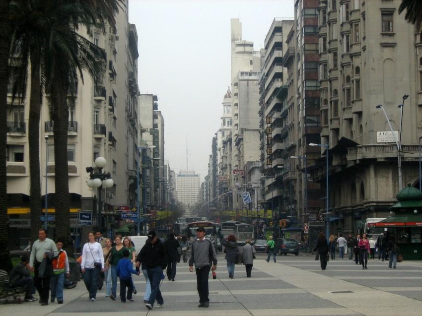¿Por qué Uruguay está cerca de la universalización?
