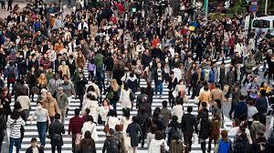 Más de mil millones de trabajadores migrantes en el mundo
