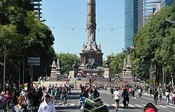 México: los beneficiarios en las AFORES