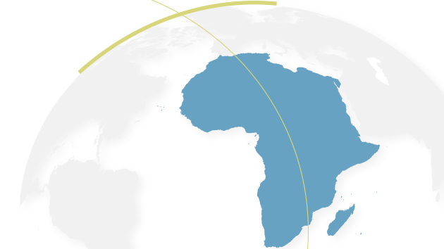 África y su Seguridad Social en un Informe de la AISS