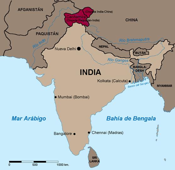 Seguridad Social Universal en la India