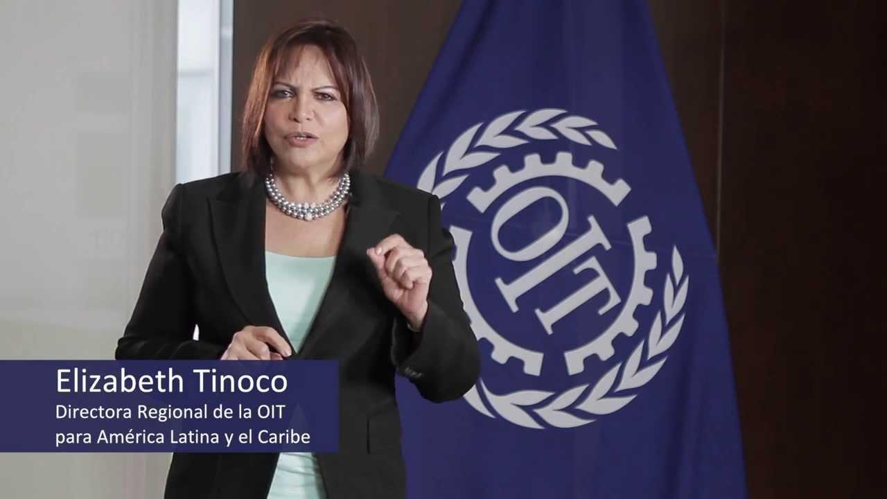 El desafío de la seguridad Social en América Latina