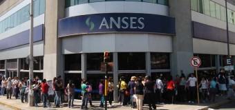 Pensión no Contributiva por vejez en Argentina