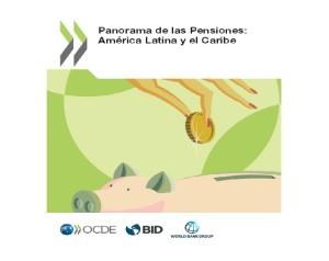 Panorama-de-las-pensiones-BID-OCDE-BM