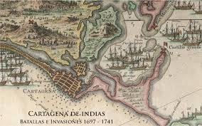 ¿Los piratas tenían remuneraciones e indemnizaciones?