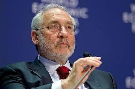 Críticas de Premio Nobel de Economía al Sistema Privado de Pensiones