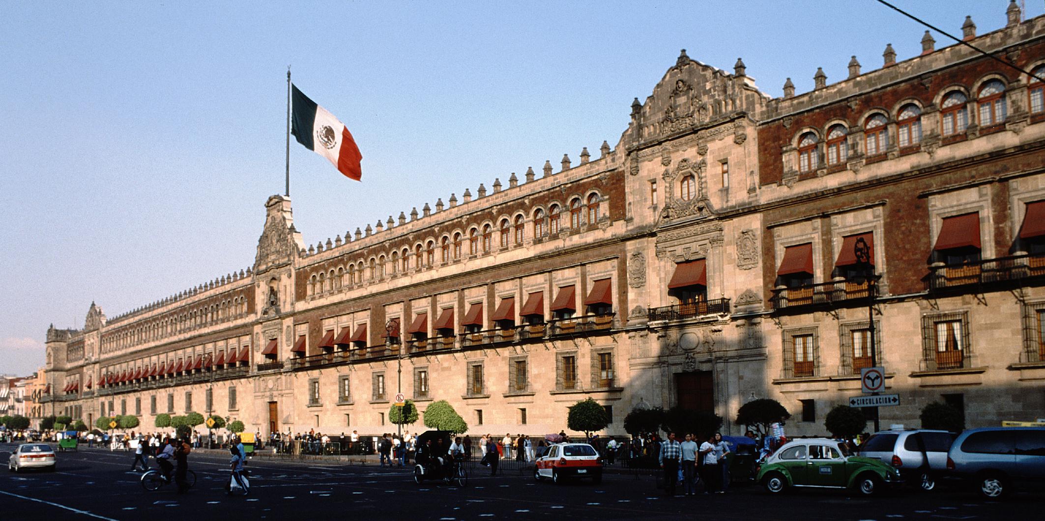 Pensionissste: Asi está el panorama de las pensiones en México