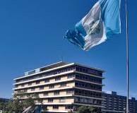 Así nació el Instituto Guatemalteco