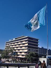 Instituto Guatemalteco SS