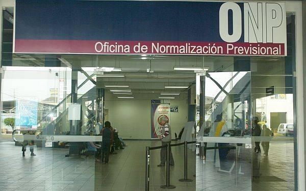 Las pensiones de las concubinas en la Seguridad Social peruana