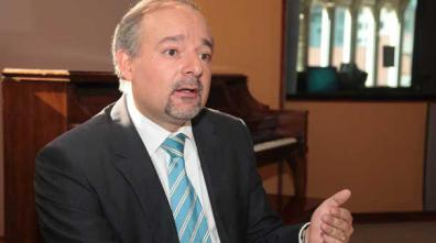 IESS pierde millón de dólares por supuesta corrupción