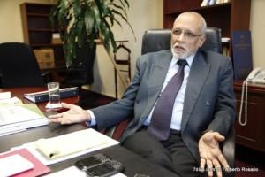 Superintendente R Dominicana