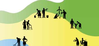 El mundo ha cambiado, pero el concepto de desarrollo humano sigue siendo importante (PNUD, Informe 2015)
