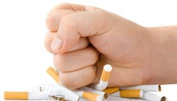97% de ticos relacionan el fumado con el cáncer