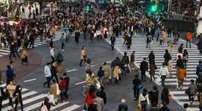 OIT: perspectivas sociales y del empleo en 2016 (Vídeo)