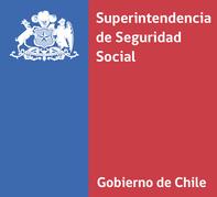 Estadísticas de Accidentes de Trabajo en Chile
