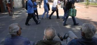 Sobre el régimen mixto de pensiones en Uruguay