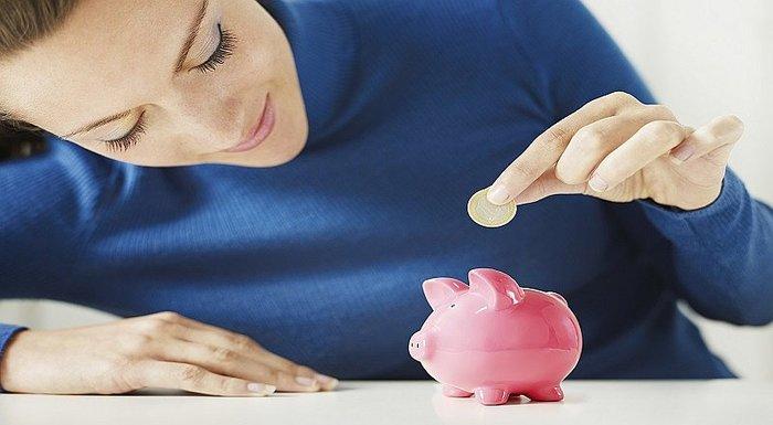La mujer, promotora del ahorro en Latinoamérica