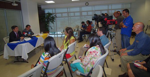Costa Rica: Junta del Magisterio hace llamado a empleadores morosos