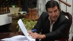 Ecuador: sobre la reforma de la SS de las Fuerzas Armadas