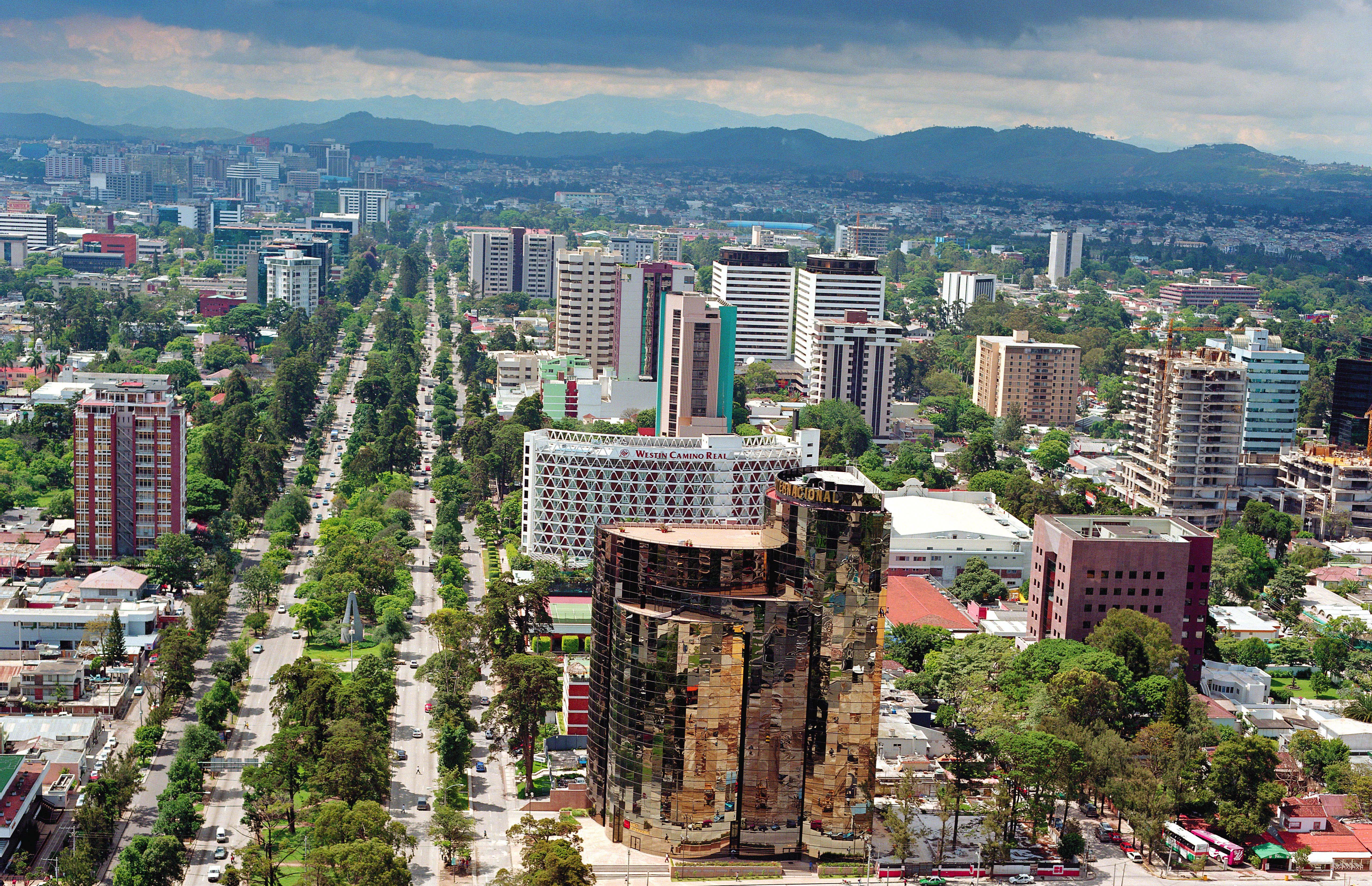 Guatemala: Impiden discutir reforma al IGSS (opinión)
