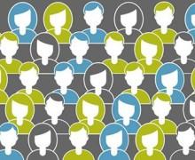 Rumbo al Foro Mundial: la palabra de los miembros de la AISS (vídeo)