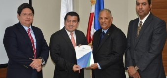CIESS y República Dominicana: Seguridad Social para todos