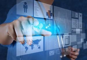 expediente-digital-salud