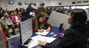 """AFP peruanas trabajan para """"sincerar"""" pensión promedio"""