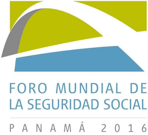 AISS: Foro Mundial de la Seguridad Social (Vídeo)