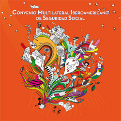 convenio-iberoamericano-seguridadsocial1_147