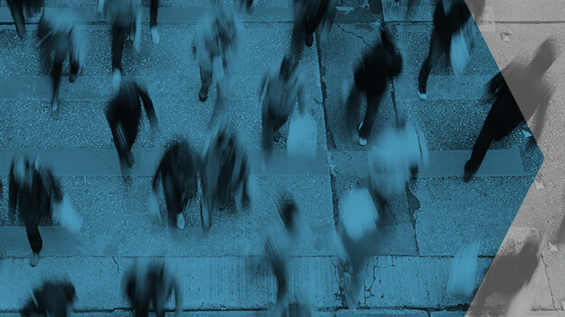 AISS: 10 desafíos mundiales para la seguridad social (vídeo)