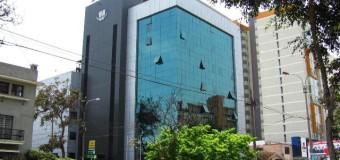 Perú: Derrama Magisterial y la seguridad social de los maestros