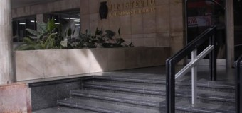 Uruguay y EE. UU. firmarán acuerdo de Seguridad Social