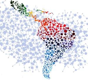 america-latina-y-caribe-med-169