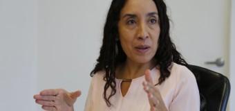 Entrevista a la presidenta de las AFP peruanas