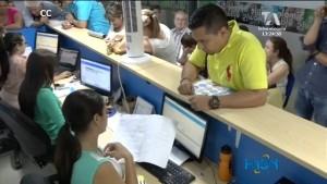 Colombia pago_seguridad_social
