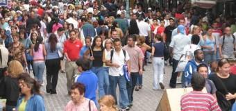 ¿Como es el sistema de pensiones en Costa Rica? Vídeo