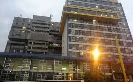 Sobre proyecto de Ley de educadores costarricenses
