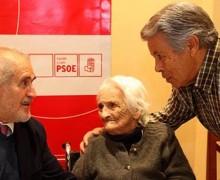España: vivir separadas o perder pensión no contributiva