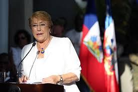 Así ven en México la propuesta chilena de elevar los aportes