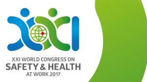 World Congress 2017