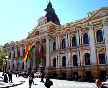Así funciona el sistema de pensiones en Bolivia (Vídeo)