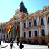 Palacio_del_Congreso_Nacional_La_Paz_Bolivia