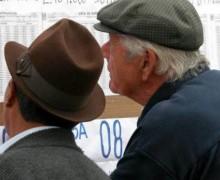Debate en Colombia: ¿hombres y mujeres deben jubilarse a la misma edad?
