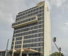 Diálogo Social en Costa Rica para reformas en pensiones